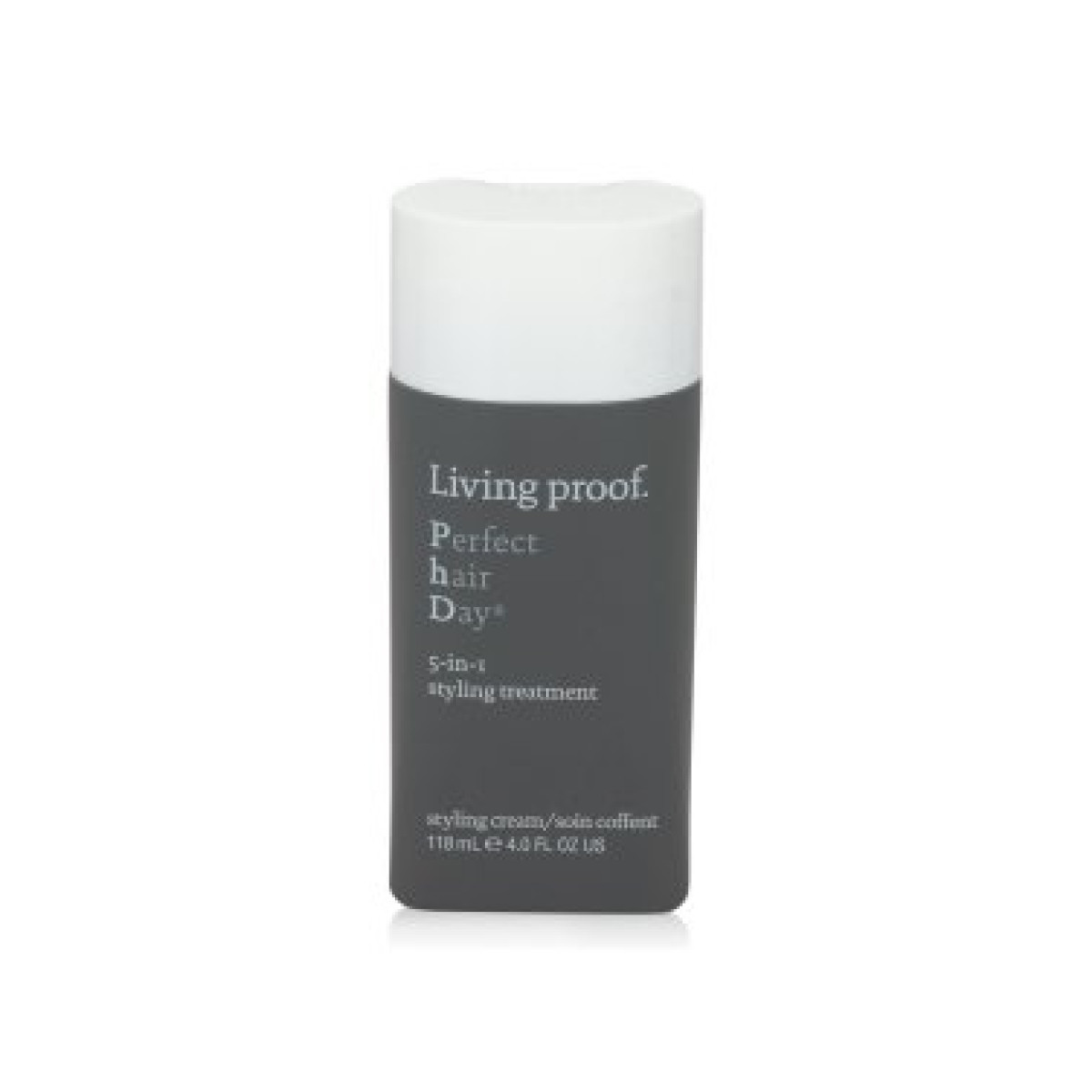 Living Proof Perfect Hair Day 5 In 1 Styling Treatment 2 Oz Travel