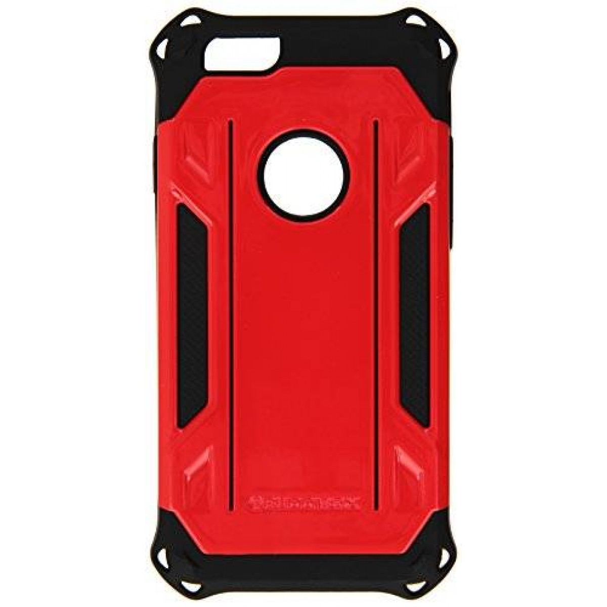 info for 11991 a4ee1 BUDDIBOX iPhone 6 Case