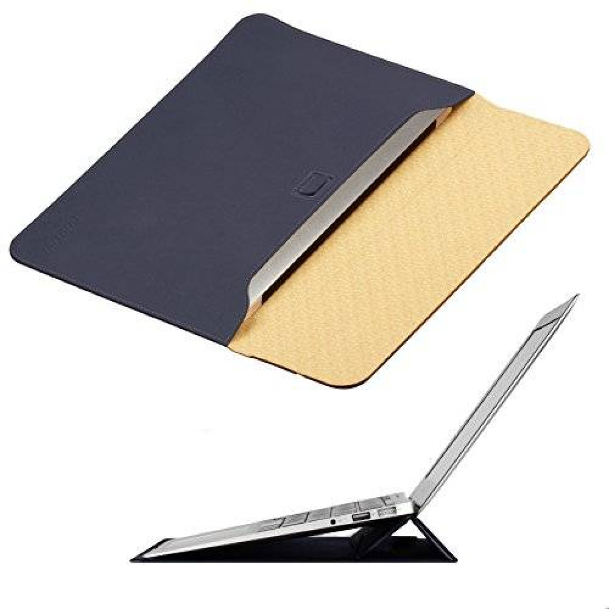cases and sleeves for the MacBook Air