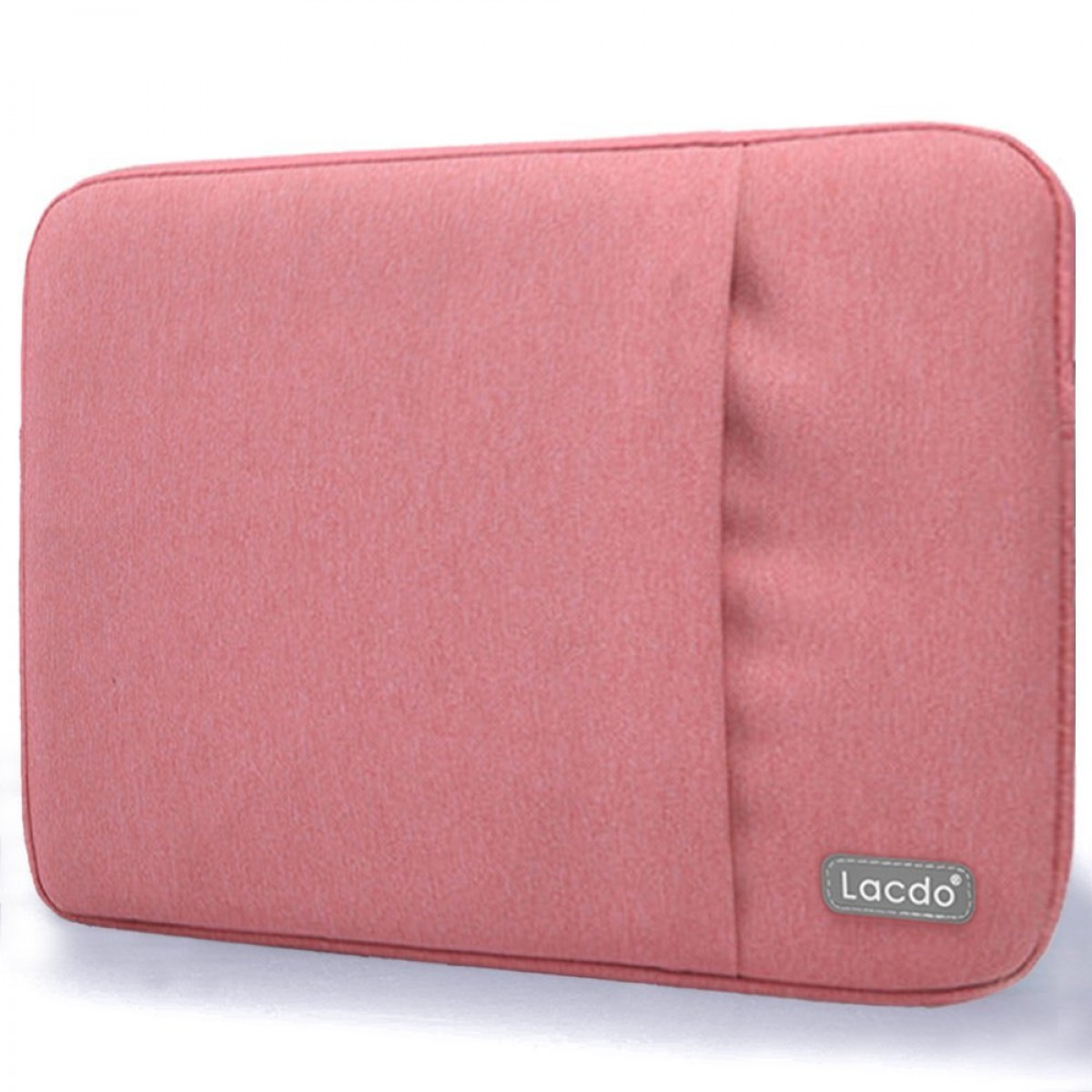 super popular 6b018 9eb77 Lacdo 13-13.3 Inch Waterproof Fabric Laptop Sleeve Case Bag Notebook Bag  Case for Apple MacBook Pro 13.3-inch Retina Display, Macbook Air 13