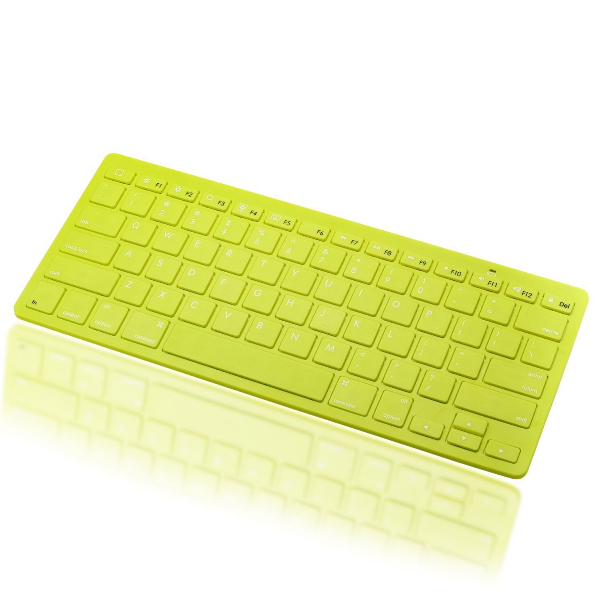 external keyboard for samsung galaxy s5