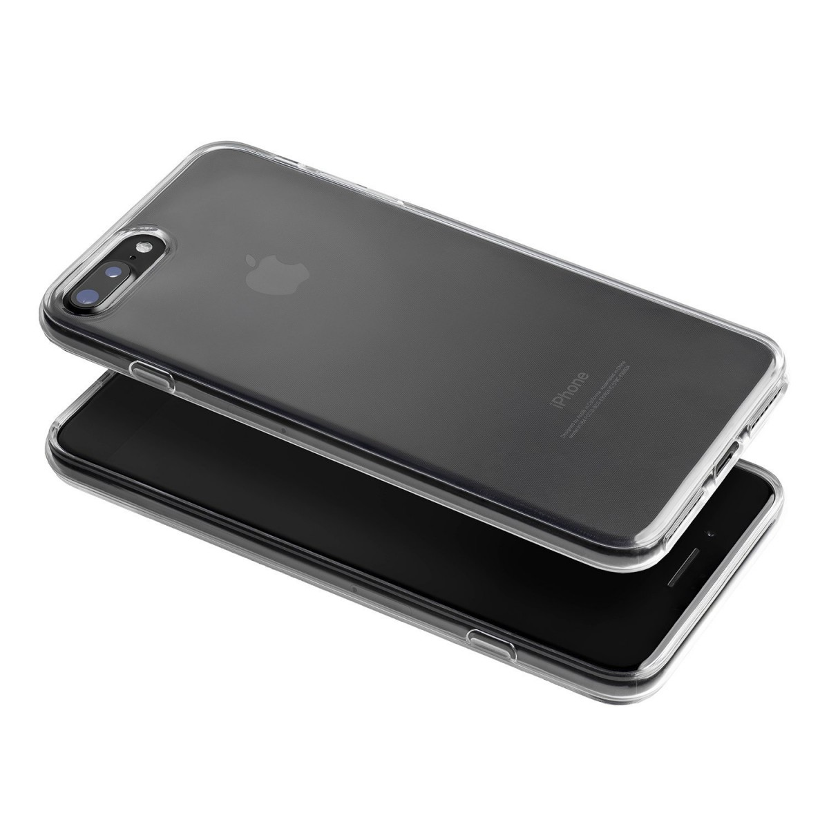 totalle iphone 8 case