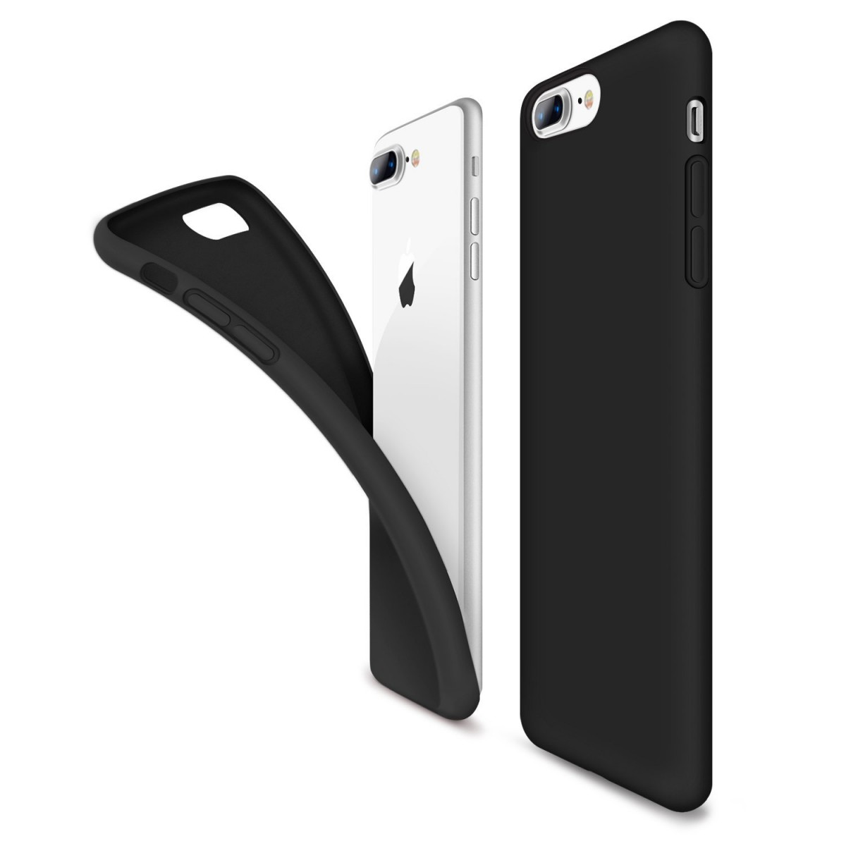 humixx cover iphone 7 plus