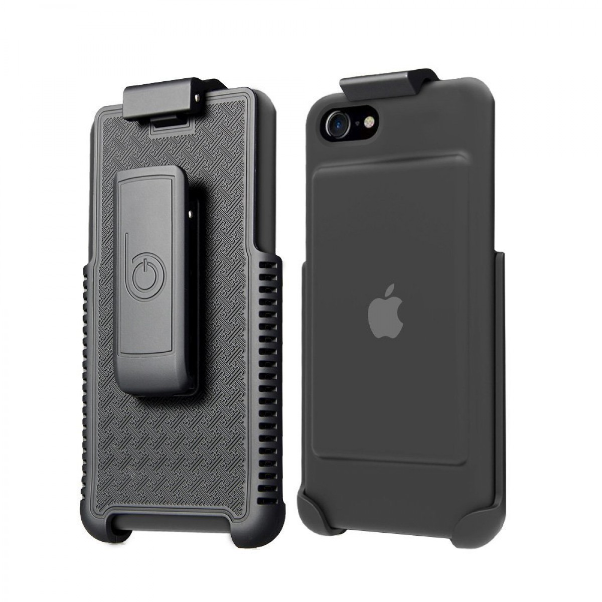 differently 0a50d 1f9d5 BELTRON Belt Clip Holster for the Apple iPhone 6/6S (4.7