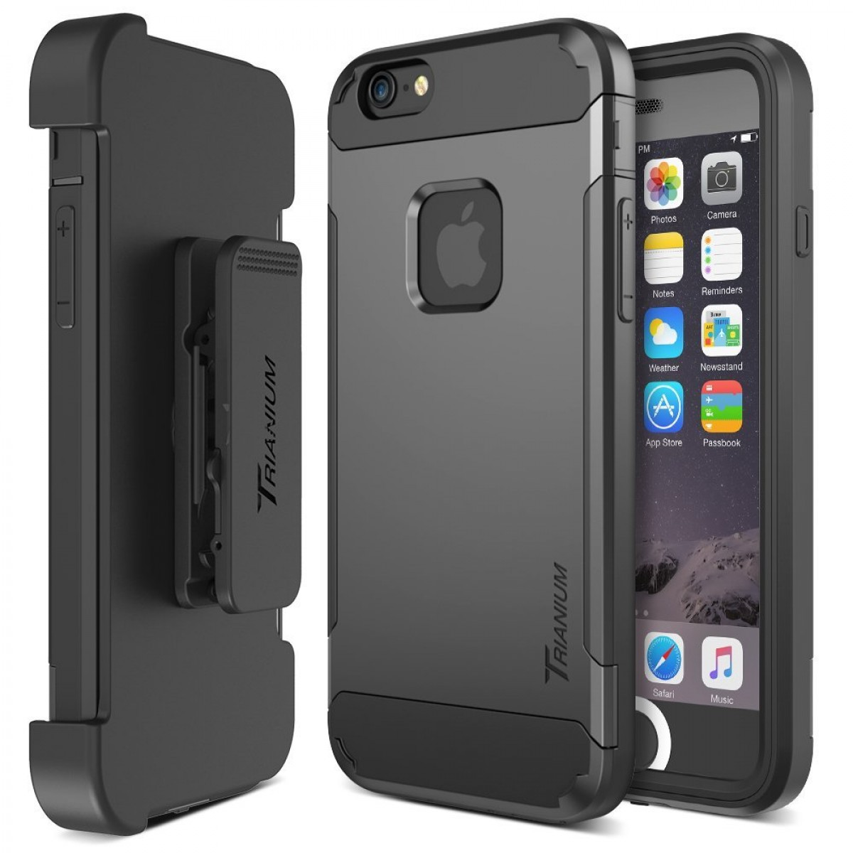 iphone 6s cases and screen protector