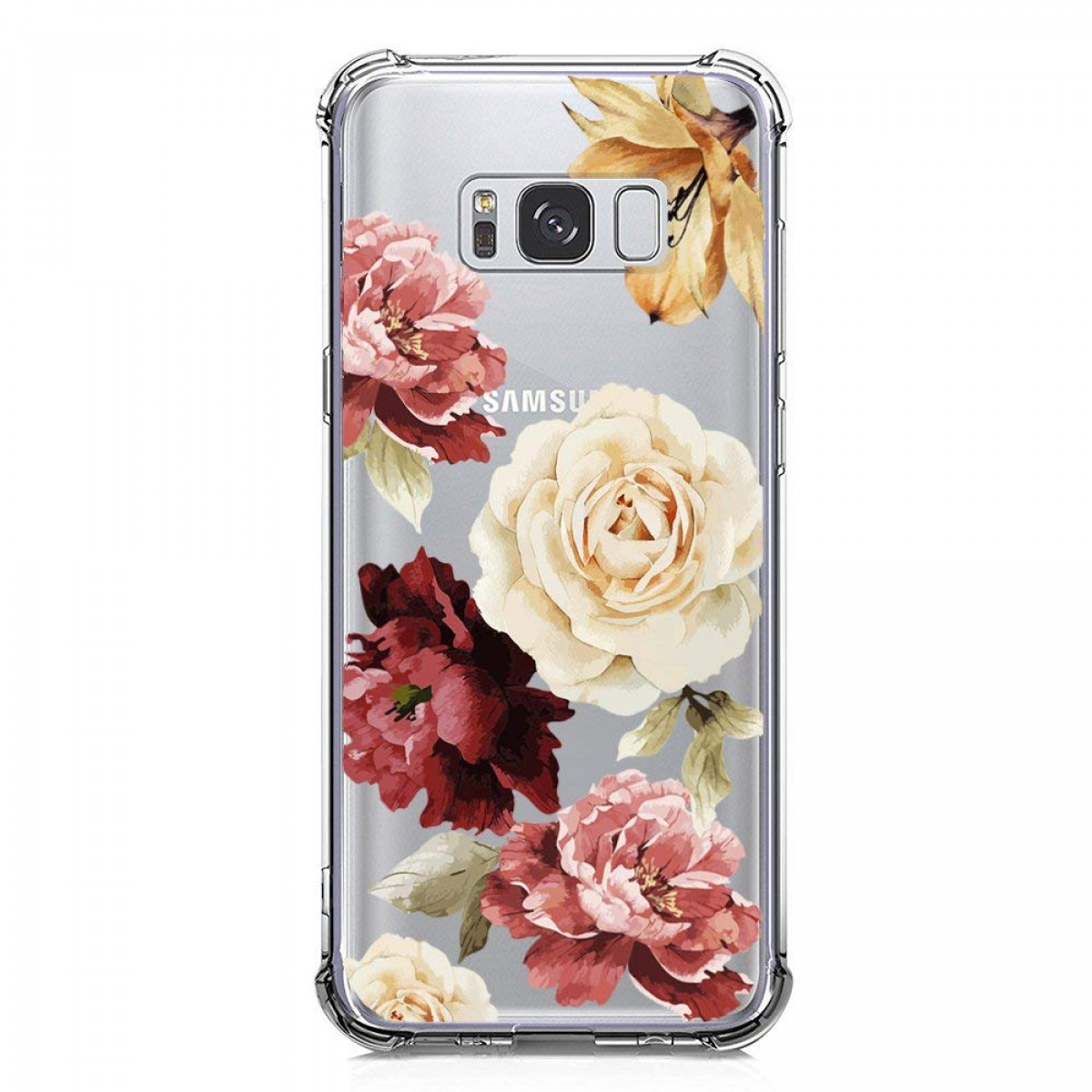 samsung galaxy s8 cases for girls