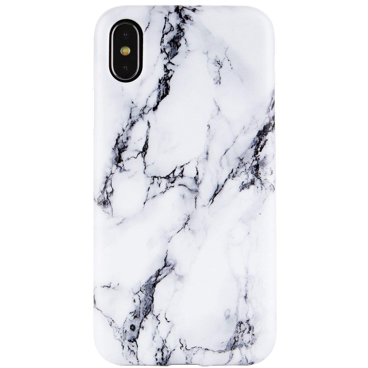 marble cover iphone