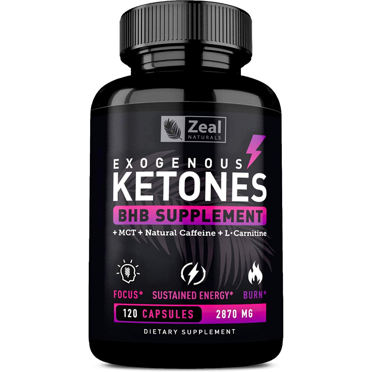 7 Simple Techniques For Ketogenic Diet Supplements