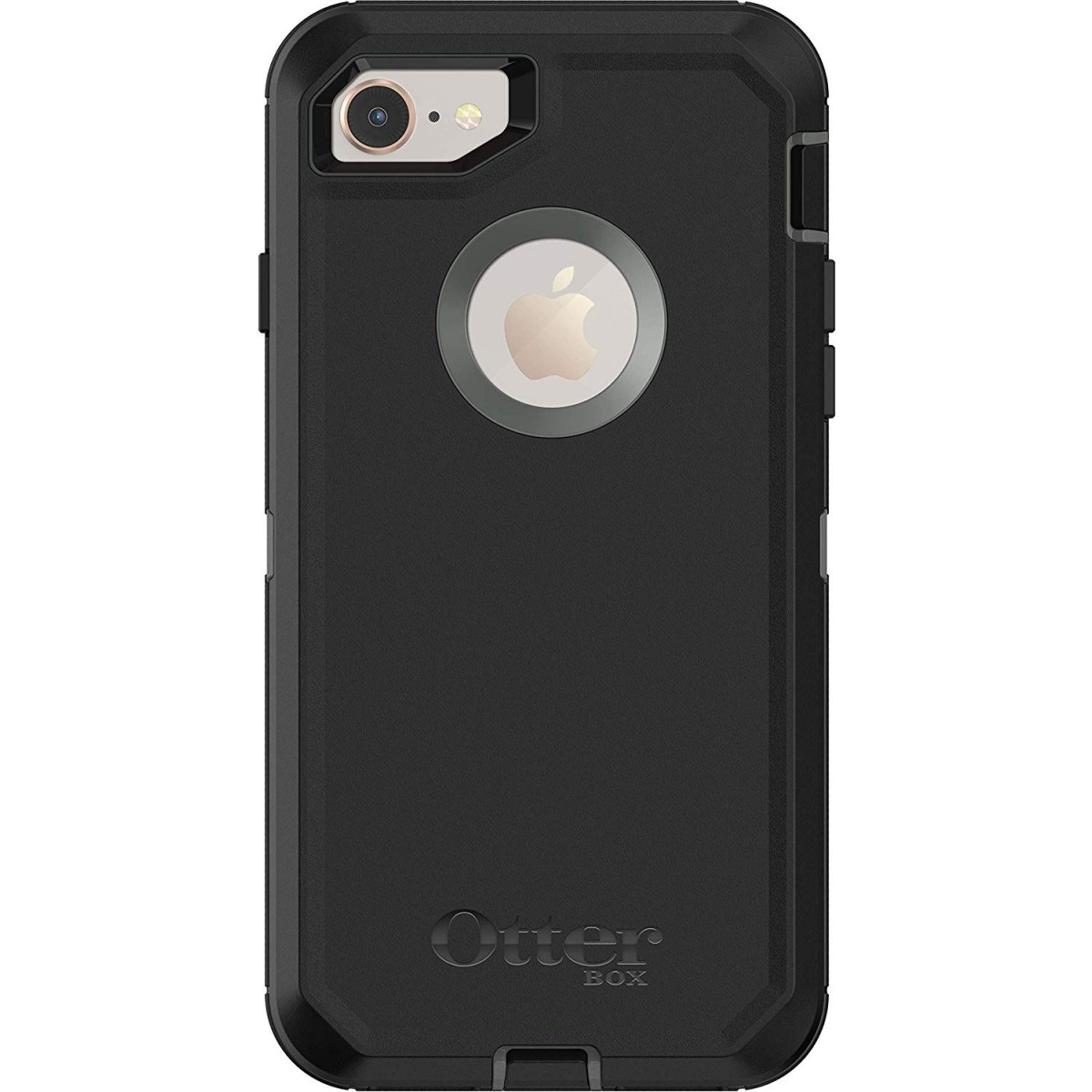 iphone 8 case only
