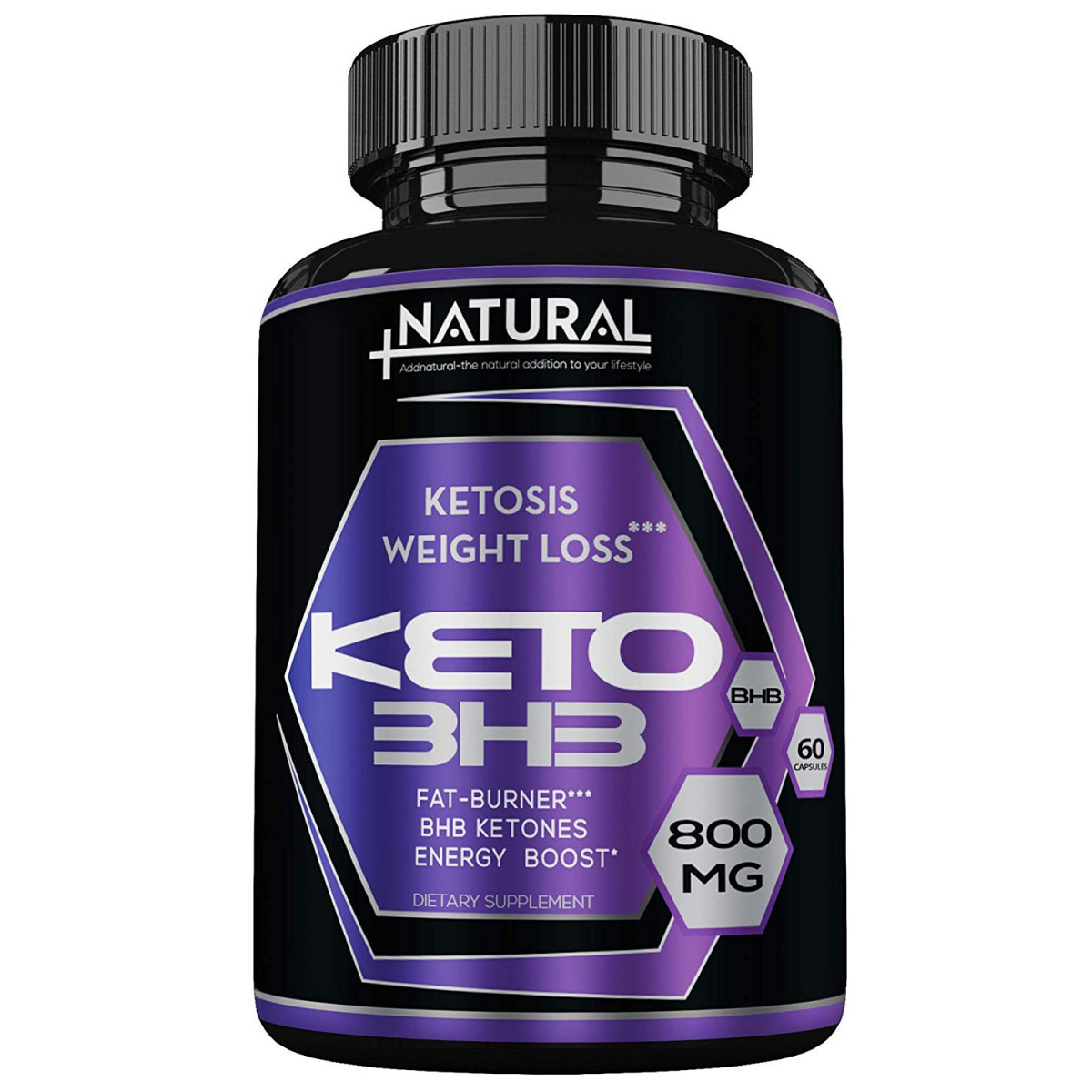 Keto Diet Supplements Can Be Fun For Everyone