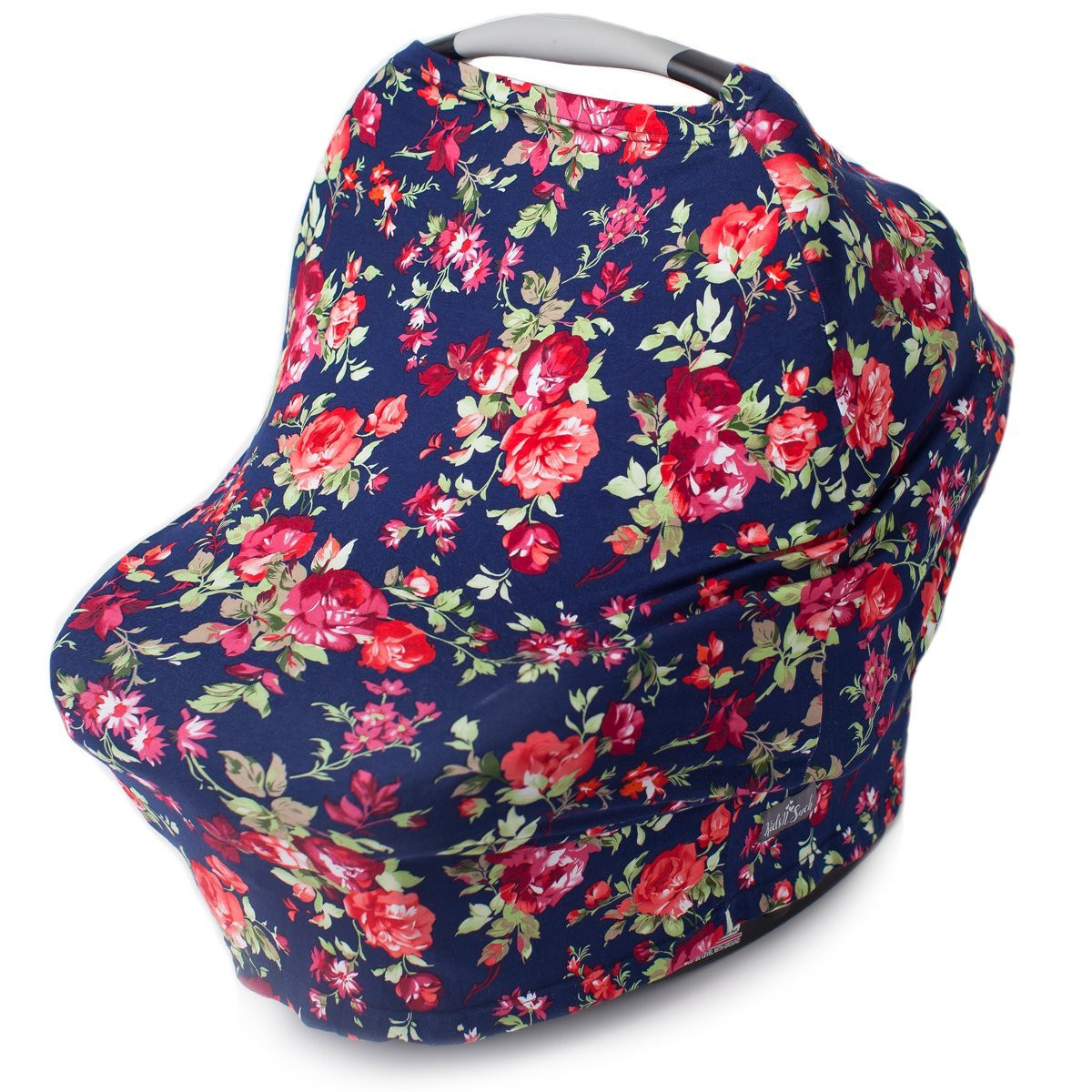Stupendous Nursing Cover Car Seat Canopy Shopping Cart High Chair Stroller And Carseat Covers For Girls Best Stretchy Infinity Scarf And Shawl Multi Use Inzonedesignstudio Interior Chair Design Inzonedesignstudiocom