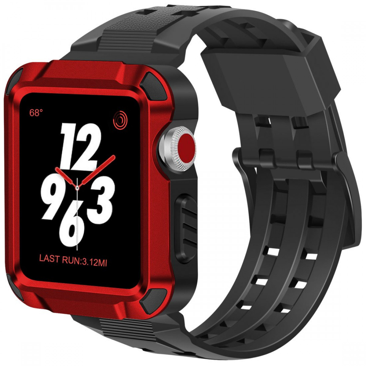 Le Watch Band 42mm
