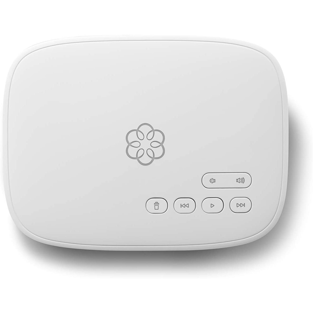 Ooma Telo VoIP Free Home Phone Service. Affordable