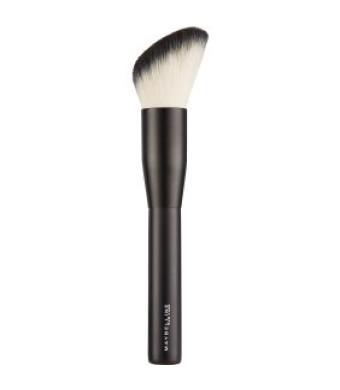 Maybelline Facestudio Powder Brush