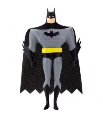 "NJ Croce DC Comics Batman The New Batman Adventures 5.5"" Bendable Figure"