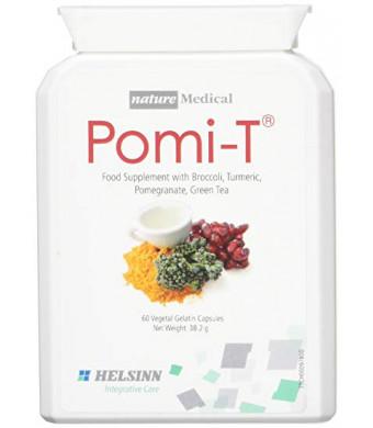 Pomi-T 60caps 60caps (2 Pack)