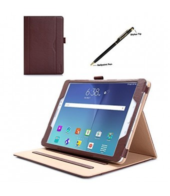 ProCase Samsung Galaxy Tab A 9.7 Case