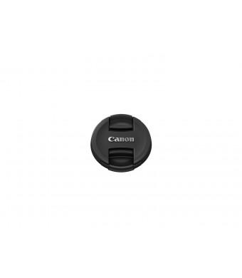 Canon E-43 Lens Cap