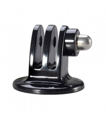 GoPro Tripod Mount Adapter by XShot (XSGPTA)