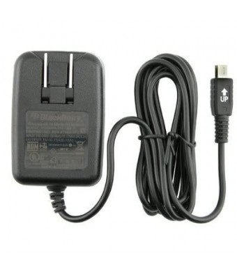 OEM Blackberry Micro USB Charger for Blackberry Z10