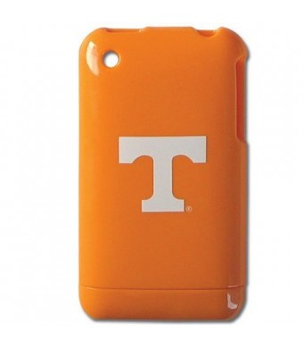 Tennessee Volunteers iPhone 3GS/ 3G Faceplate