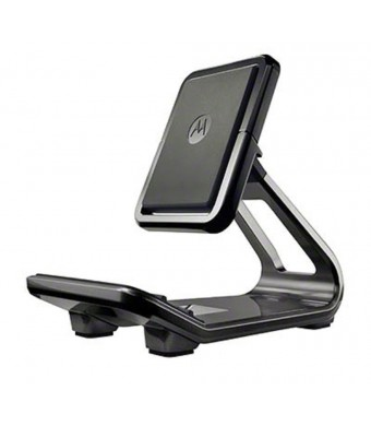 Motorola Universal Flip Stand Mount for Smartphones - Retail Packaging