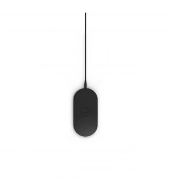 Nokia DT-900 Wireless Charging Plate - Retail Packaging - Black