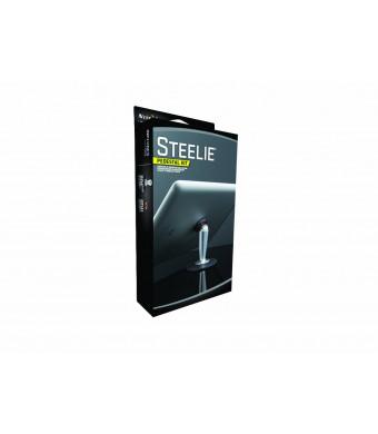 Nite Ize STTK-11-R8 Steelie Pedestal Kit for Cellphones - Retail Packaging