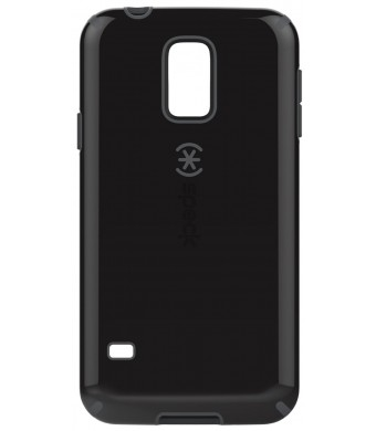 Speck Products Samsung Galaxy S5 CandyShell Grip - Black/Slate