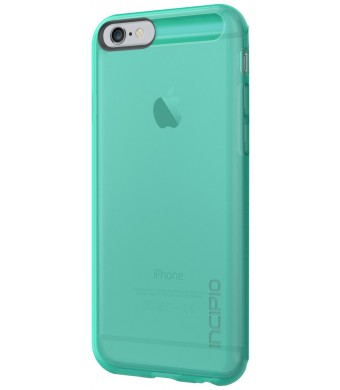iPhone 6 Case, Incipio [Protective][Thin] NGP Case for iPhone 6-Translucent Teal