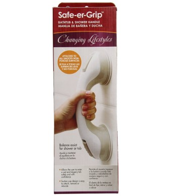 "Mommy's Helper Safer Grip 11.5""  40524"