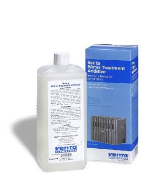Venta Airwasher Water Treatment Additive, 35oz bottle