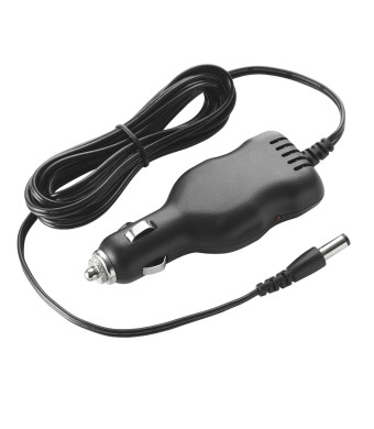 Medela 9 Volt Vehicle Lighter Adaptor
