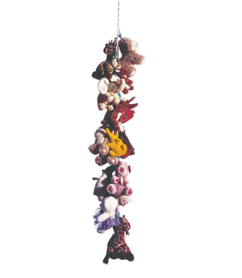 Dreambaby Toy Chain