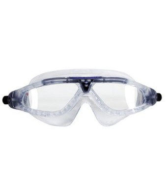 Aqua Sphere Seal XP Swim Mask