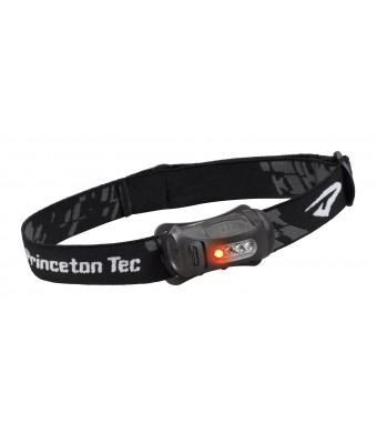 Princeton Tec Fred 45 Lumen Headlamp