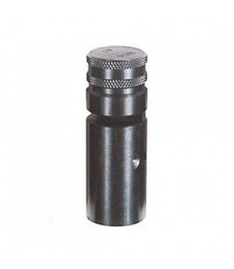 RCBS Little Dandy PPM Rotor, No.13