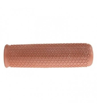 GRIPS SUNLT CLASSIC CITY 120mm BROWN