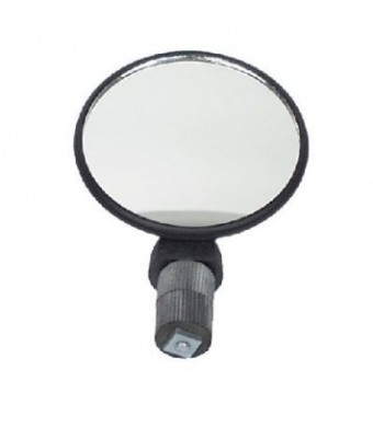 Third Eye Bar End Bicycle Mirror