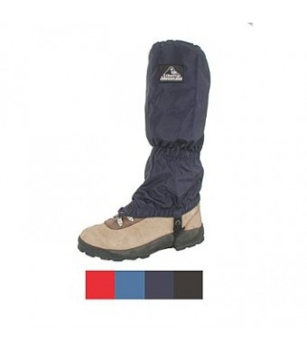 Liberty Mountain Nylon Gaiter