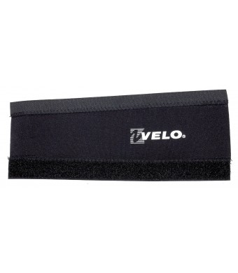 Velo Chain Stay Protector