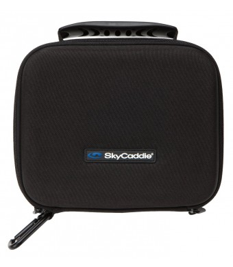Skycaddie Golf Travel Case