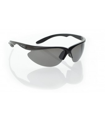 NYX Classic Competition Sunglass