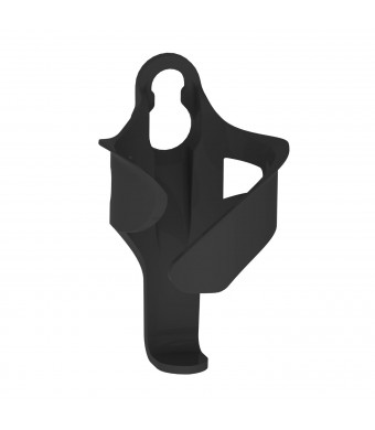 Clicgear Cup Holder +
