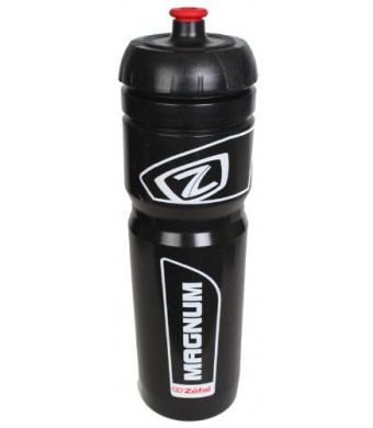 Zefal 164 Water Bottle, 33 oz