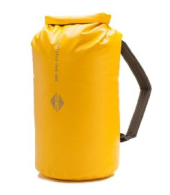 Aqua Quest Mariner 20 - 100% Waterproof Dry Bag Backpack - 20 Liter, Durable, Comfortable, Lightweight, Versatile