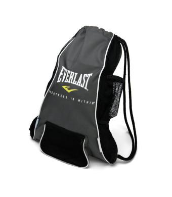 Everlast Glove Bag
