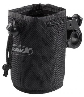 RavX Drinker Can and Cup and Bottle Holder