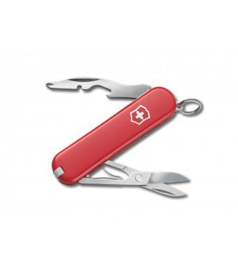 Victorinox Jetsetter 3 Pocket Knife