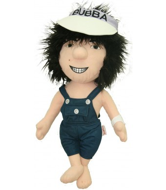 Daphne's Headcovers Bubba Watson Golf Club Headcover